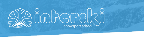 Apply for work with the Interski Snowsports School